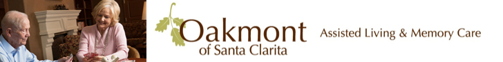 Oakmont of Santa Clarita