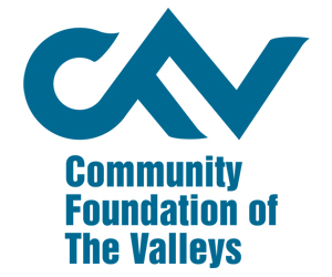 Community Foundation of the Valleys