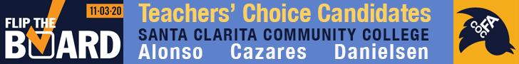 COCFA PAC