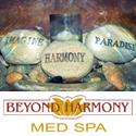Beyond Harmony Med Spa