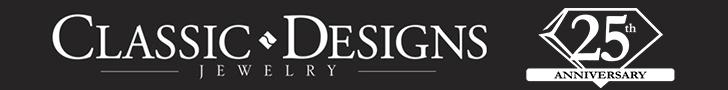 Classic Designs Jewelry