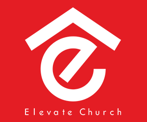 Elevate Church