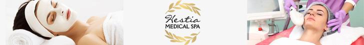 Hestia Med Spa