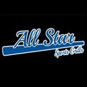 All Star Sports Grills